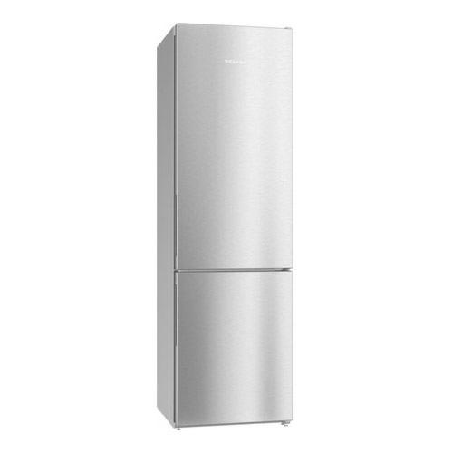 Miele KFN 29162D EDT/CS