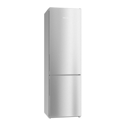 Miele KFN29132D edt/cs